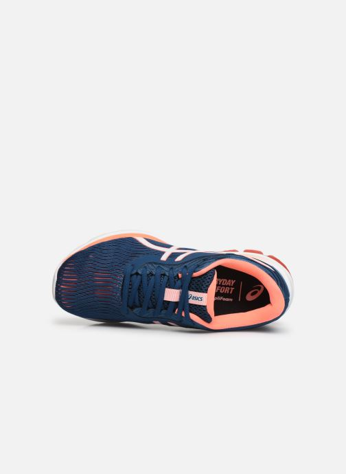 Sportschoenen Asics Gel-Pulse 11 Blauw links