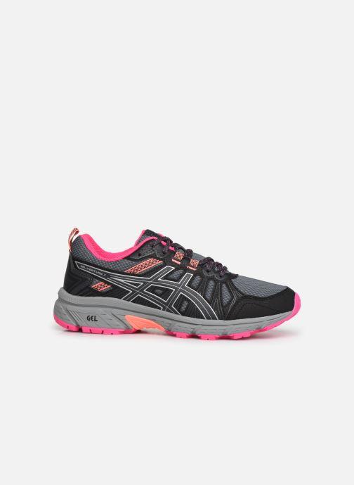 Chaussures de sport Asics Gel-Venture 7 Gris vue derrière