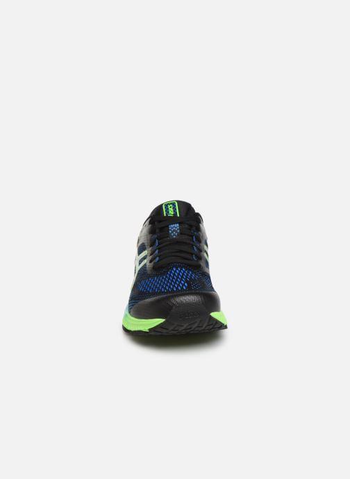 Zapatillas de deporte Asics Gel-Kayano 26 Negro vista del modelo