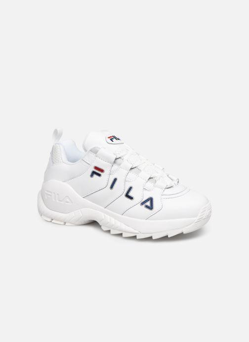 Sneaker Herren Countdown Low