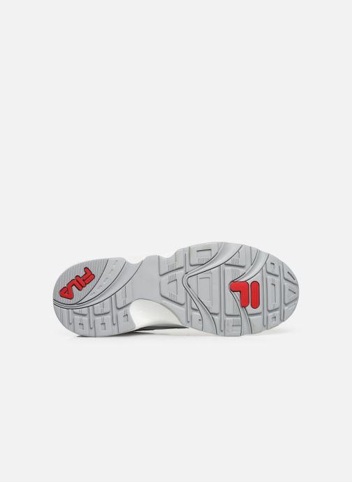 Sneakers FILA V94M L Low Bianco immagine dall'alto