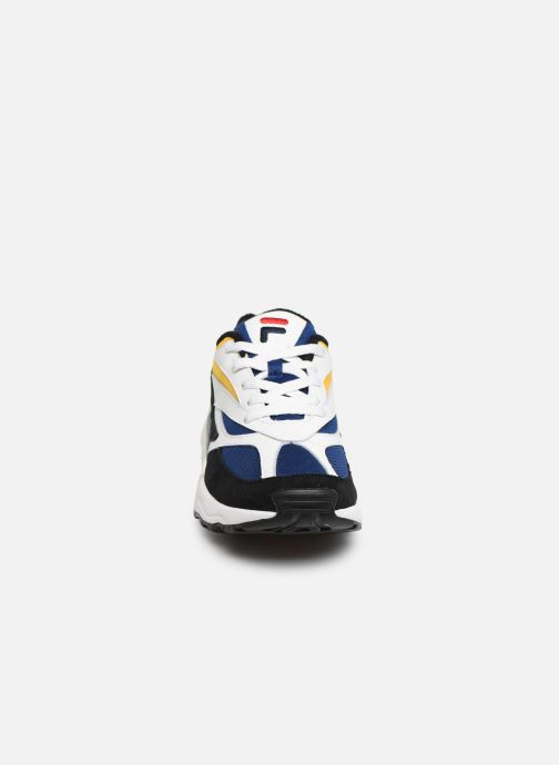 Trainers FILA V94M Low Multicolor model view