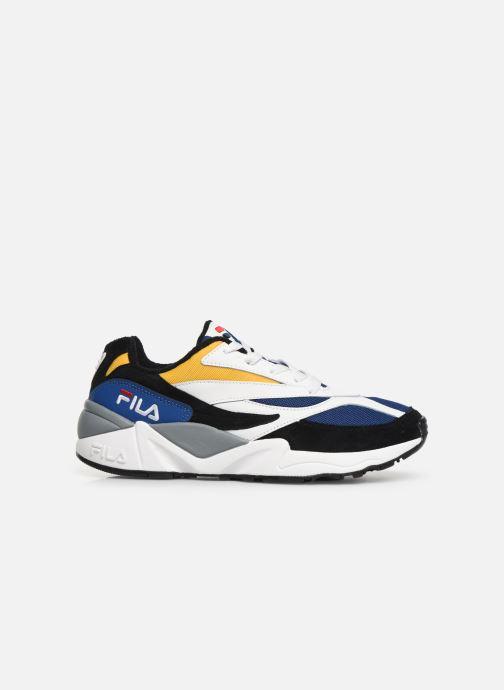 LowmulticoloreSneakers401135 V94m V94m V94m Fila Fila V94m Fila V94m LowmulticoloreSneakers401135 LowmulticoloreSneakers401135 LowmulticoloreSneakers401135 Fila Fila wOXluPkZiT