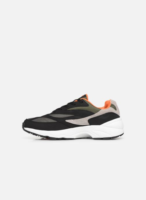 Sneakers FILA V94M N Low Nero immagine frontale