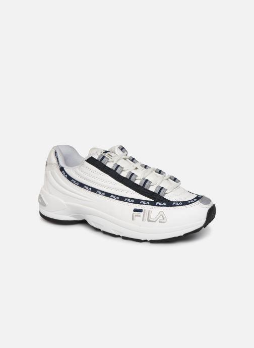 Sneakers Mænd Dstr97 L