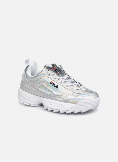 FILA Disruptor M Low Wmn @