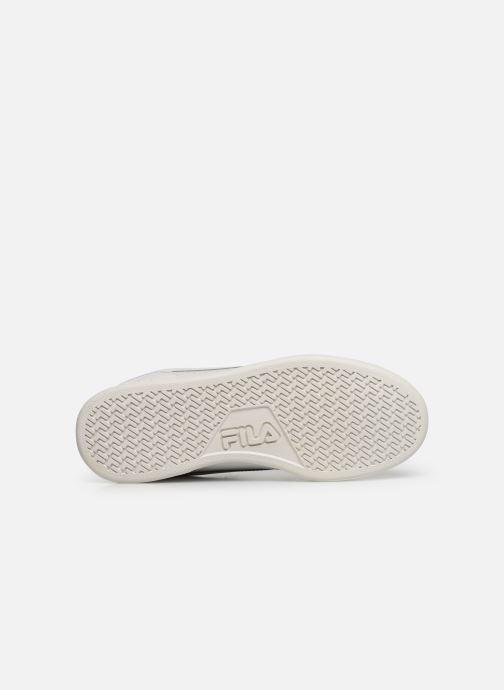 Sneakers FILA Arcade L Low Wmn Bianco immagine dall'alto