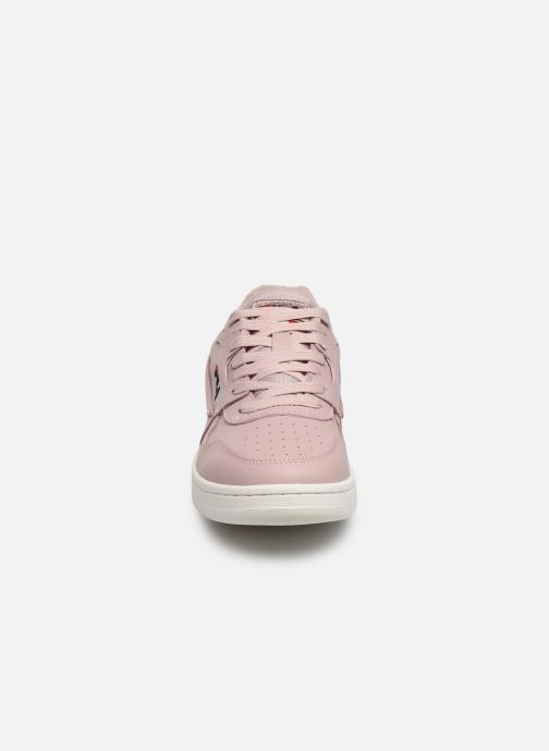 Trainers FILA Arcade L Low Wmn Pink model view