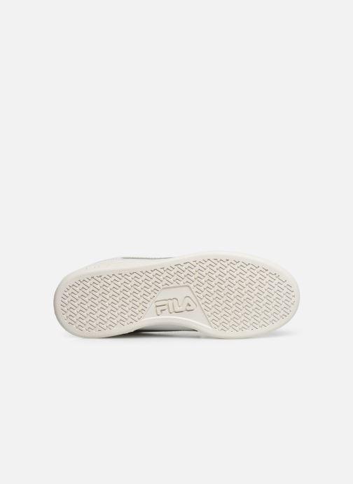 Sneakers FILA Arcade F Low Wmn Bianco immagine dall'alto