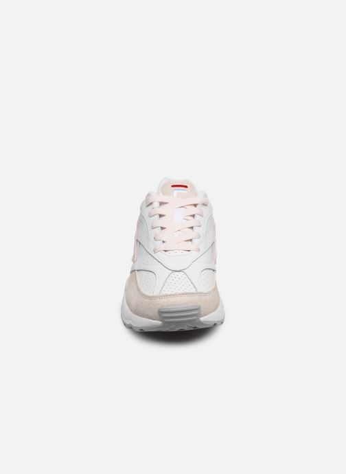 FILA V94M Low Wmn (Wit) - Sneakers  Wit (White / Rosewater) - schoenen online kopen