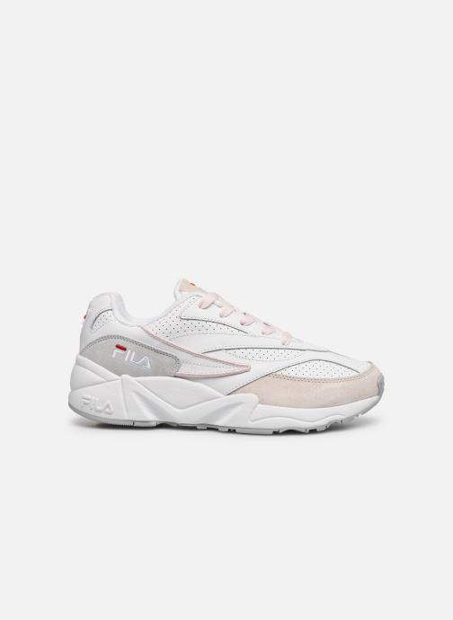 Sneakers FILA V94M Low Wmn Wit achterkant