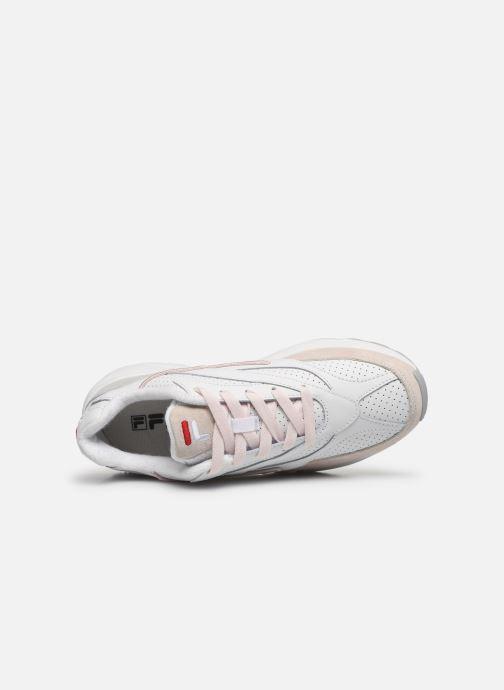 Sneakers FILA V94M Low Wmn Wit links