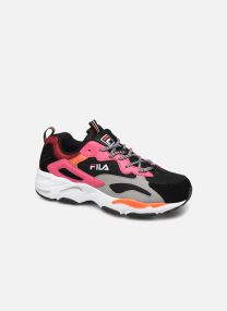 Trainers Women Ray Tracer Wmn