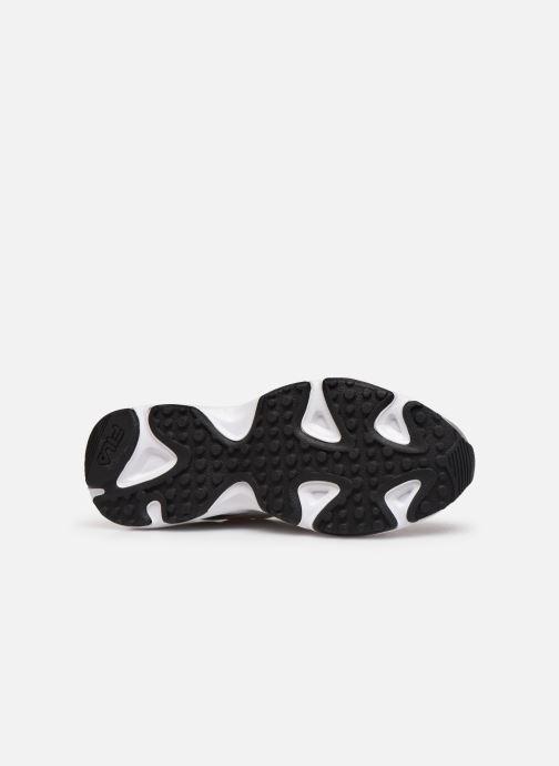 Sneakers FILA Ray Tracer Wmn Grijs boven