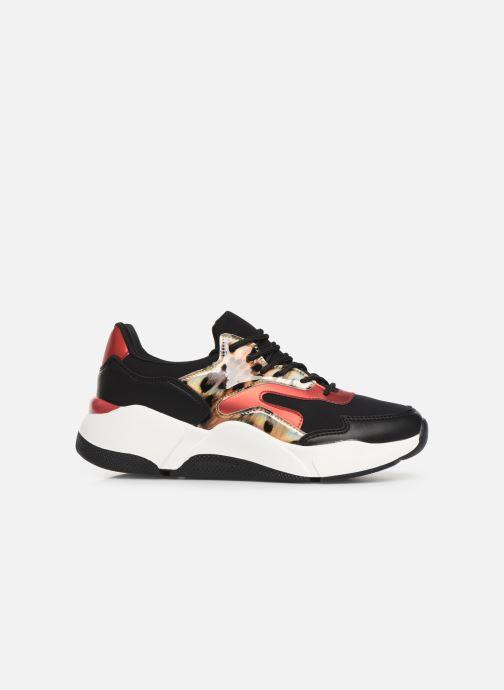 Sneakers I Love Shoes THULIA Sort se bagfra