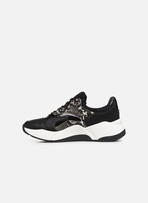 Sneakers I Love Shoes THULIA Zwart voorkant