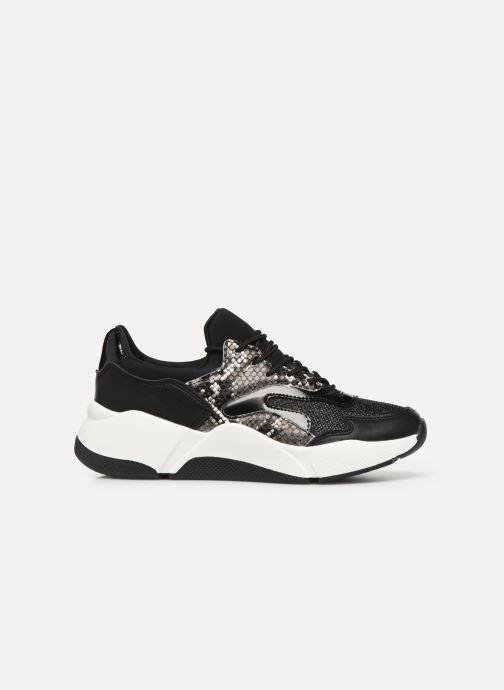 Sneakers I Love Shoes THULIA Zwart achterkant