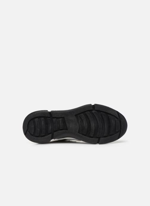 Sneakers I Love Shoes THULIA Zwart boven