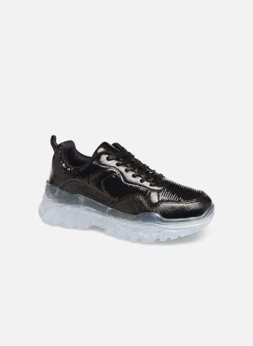 Sneakers I Love Shoes THELUCE Nero vedi dettaglio/paio