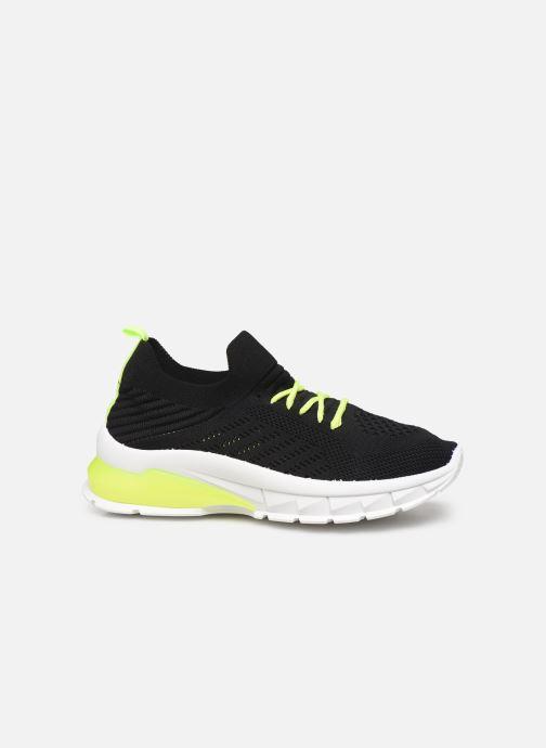 Sneakers I Love Shoes THINEON Nero immagine posteriore