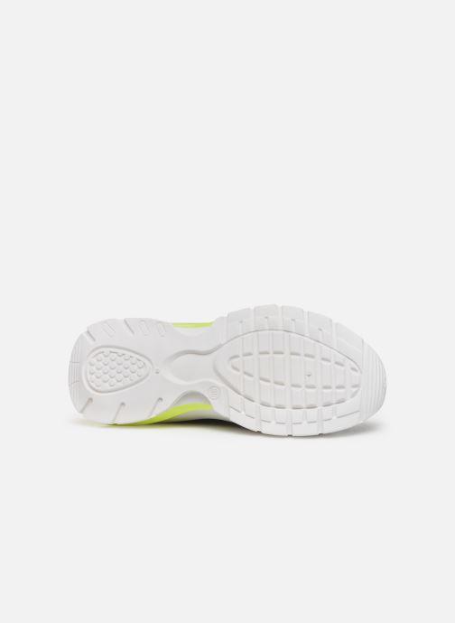 Sneakers I Love Shoes THINEON Nero immagine dall'alto