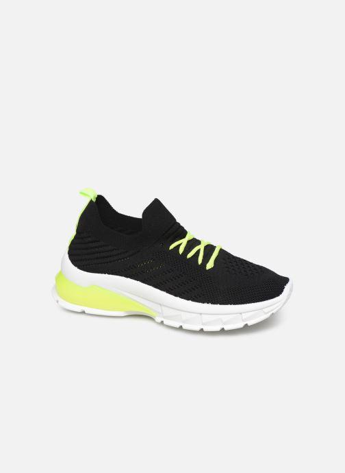 Sneakers I Love Shoes THINEON Nero vedi dettaglio/paio