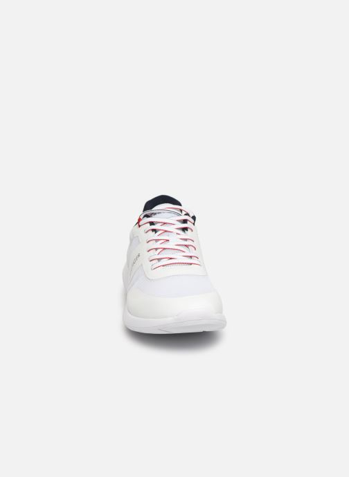 Sneakers Tommy Hilfiger Core Lightwei Wit model