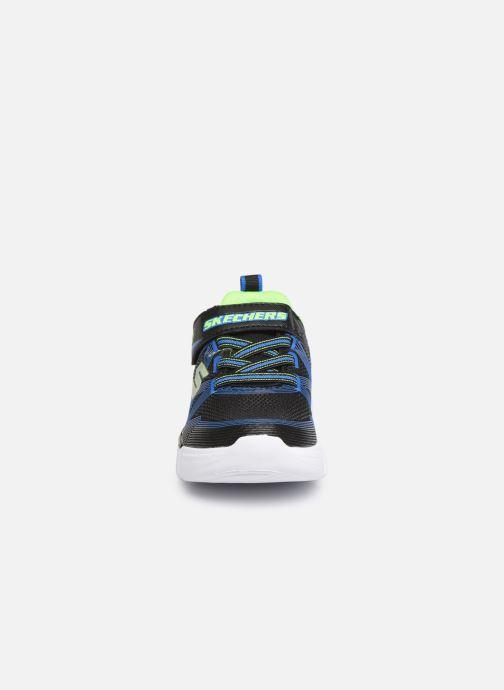 Sneakers Skechers Flex-Glow B Zwart model