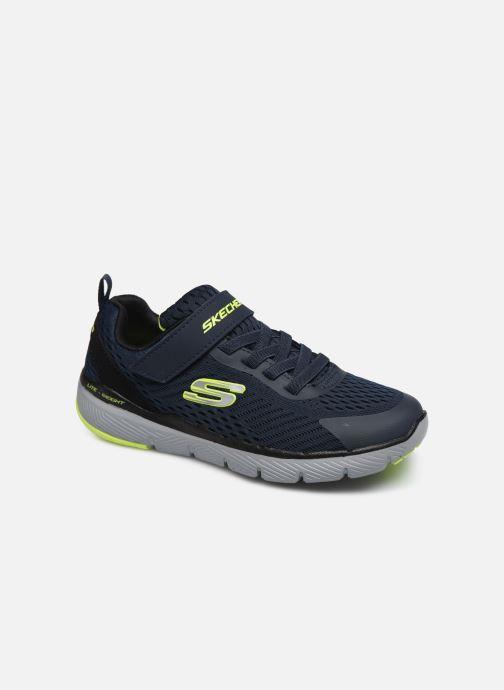Chaussures de sport Enfant Flex Advantage 3.0