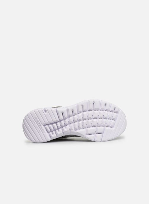 Chaussures de sport Skechers Skech Appeal 3.0 Gris vue haut