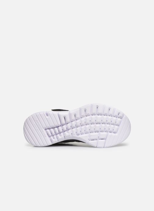 Zapatillas de deporte Skechers Skech Appeal 3.0 Gris vista de arriba