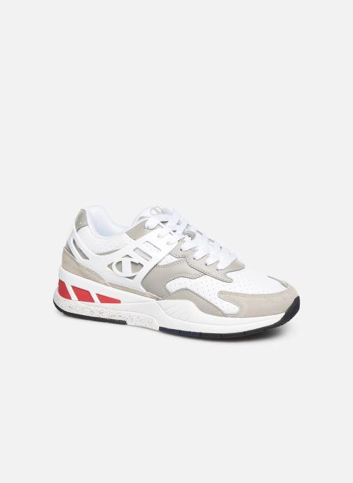 Sneakers Champion Pro Leather Bianco vedi dettaglio/paio