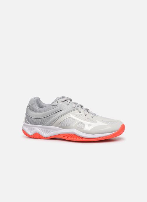 Mizuno Thunder Blade 2 (Blanc) Chaussures de sport chez
