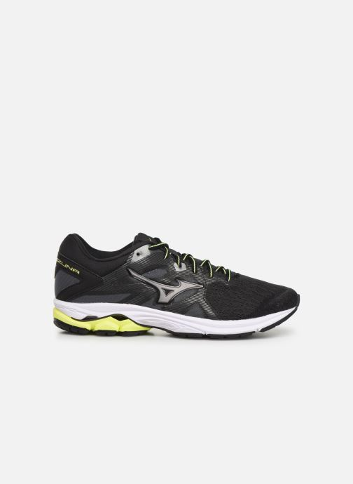 Chaussures de sport Mizuno Wave Kizuna Noir vue derrière