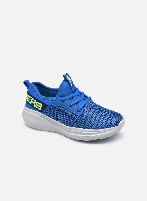 Chaussures de sport Enfant Go Run Fast