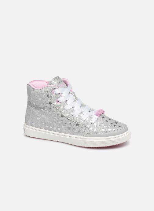 Sneaker Kinder Shoutouts Glitz