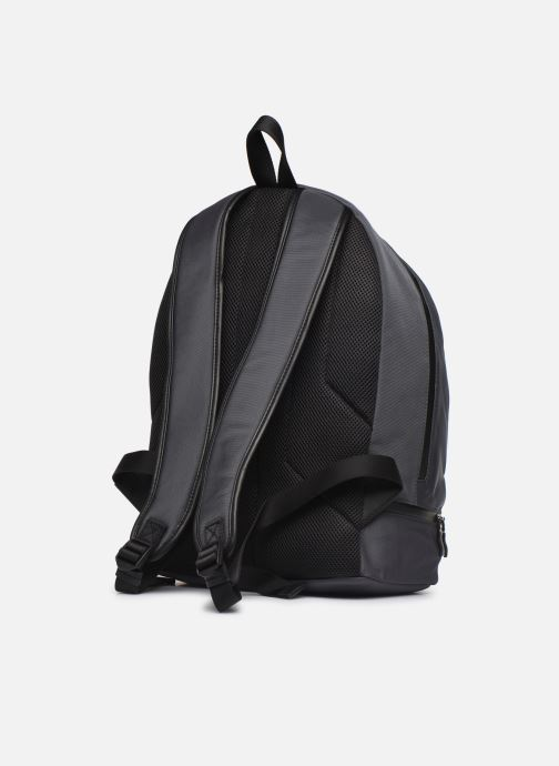 Rucksacks BOSS Pixel ML Backp pock Grey view from the right