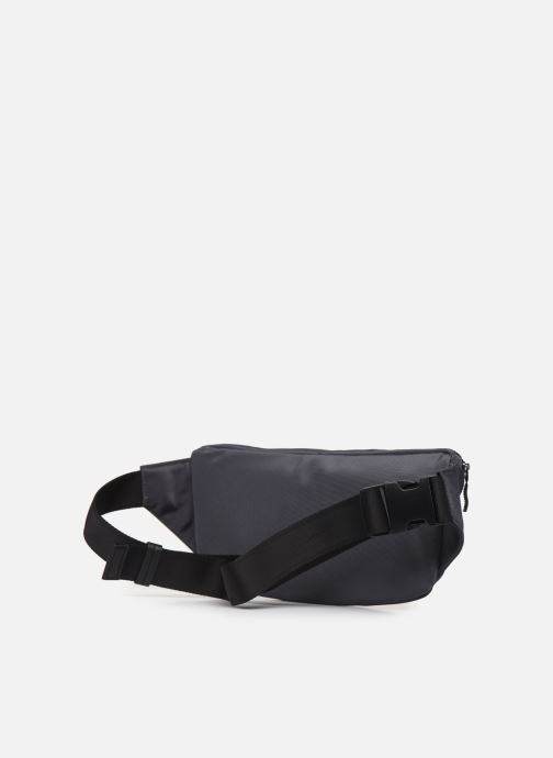 Wallets & cases BOSS Pixel ML Waist bag Grey view from the right