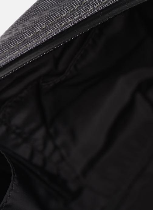 Luggage BOSS Pixel ML Washbag Grey back view