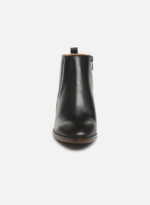 W2z Et 8964noirBottines Sarenza401485 Boots Pikolinos Huelma Chez H9WEIe2DY
