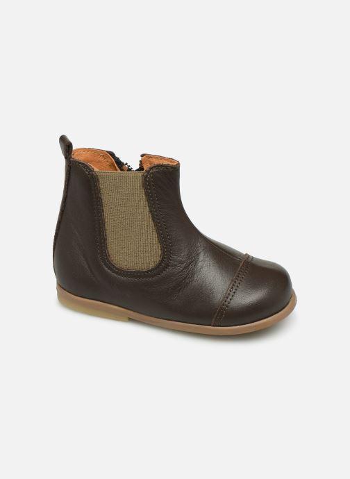 Boots en enkellaarsjes Kinderen Mahe Boots