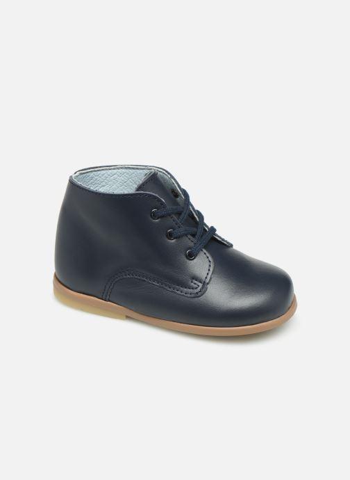 Boots en enkellaarsjes Kinderen Désiré Derby