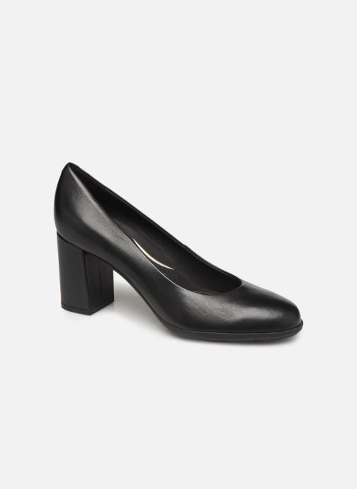 Pumps Damen D NEW ANNYA