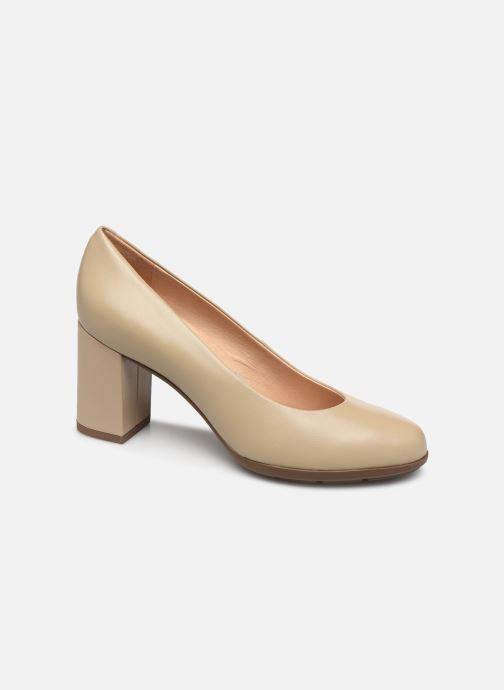 Zapatos de tacón Mujer D NEW ANNYA