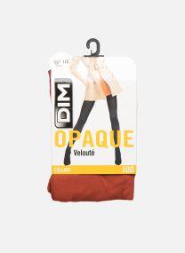 Socken & Strumpfhosen Accessoires Collant OPAQUE VELOUTE 50D