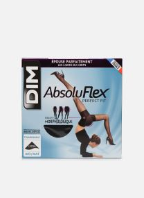 Collant ABSOLU FLEX Transparent 20D