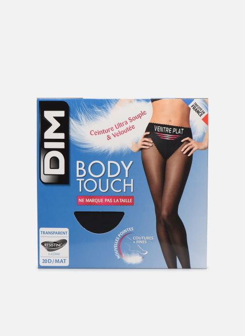 Collant BODY TOUCH Ventre plat 20D