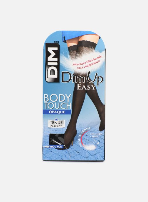 DIM UP EASY BODY TOUCH Opaque 40D