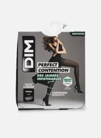 Socks & tights Accessories Collant PERFECT CONTENTION Opaque 45D