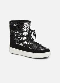 Chaussures de sport Femme Moon Boot Pulse Mid Disco